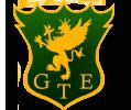 Gruppo Tattico Elite